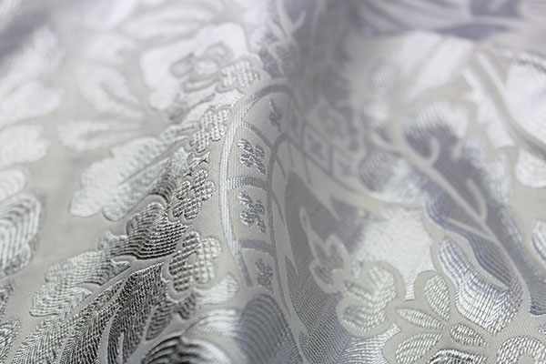 DavidWalters-Fabrics-swatch1