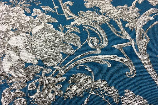 DavidWalters-Fabrics-swatch10