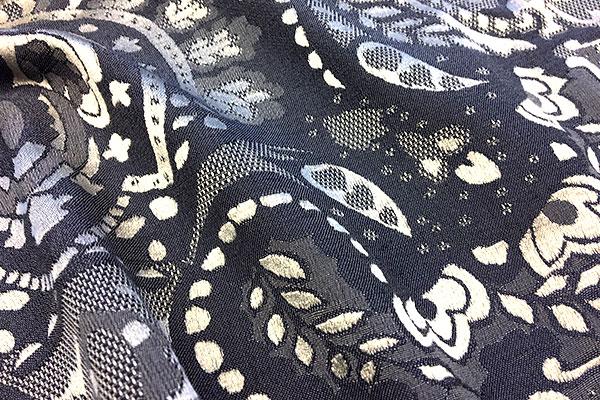 DavidWalters-Fabrics-swatch11