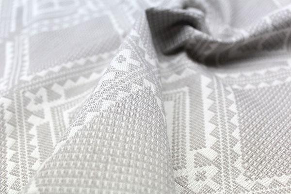 DavidWalters-Fabrics-swatch2