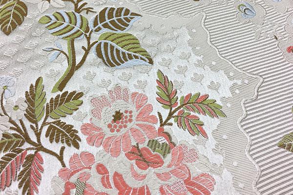 DavidWalters-Fabrics-swatch3