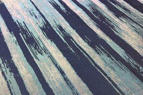 DavidWalters-Fabrics-swatch5