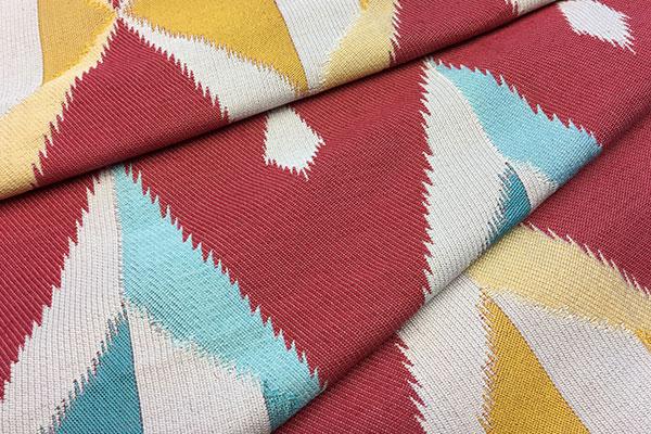 DavidWalters-Fabrics-swatch6