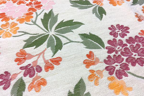 DavidWalters-Fabrics-swatch7
