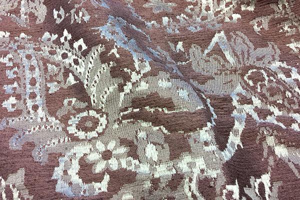 DavidWalters-Fabrics-swatch9
