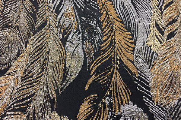 DavidWalters-Fabric-4