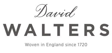 David Walters Fabrics